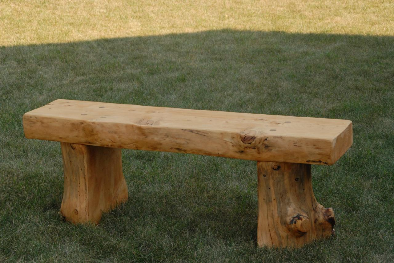 Jay ray s chainsaw carving signs benches